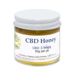 purely-medicinal-cbd-honey