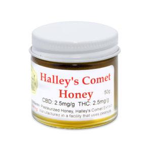 purely-medicinal-halleys-comey-honey