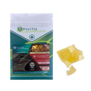 phyto-nuken