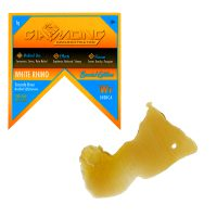 diamond-extracts-white-rhino