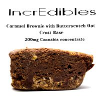 incredibles-brownie